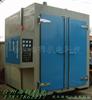 变压器烘箱-变压器固化烘箱-变压器固化炉