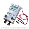 ZC-YBS-WY壓力校驗儀、智能壓力校驗儀、便攜式壓力校驗儀