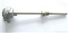 HX-RS-SBW2480一体化智能(非隔离)温度变送器