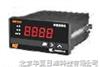 XMT60X智能控制(变送)仪