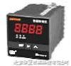 102、105智能温湿度控制器