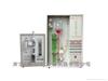 全自动碳硫分析仪