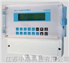 ZR-MLF-100H系列超声波流量计