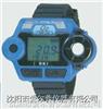 GW-2X 氧氣檢測儀