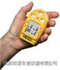 GAMIC-3H 三合一气体检测仪