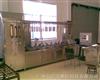 全自动水表校验装置(双排)1