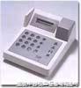 M292624  便携式多参数水质分析仪
