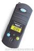 M267669  单参数水质分析仪