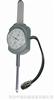 百分表式电阻应变位移传感器(机电百分表)