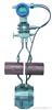 一体化智能孔板流量计(焊接式)