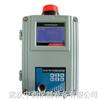 呼出气体酒精含量探测器/壁挂式酒精检测仪
