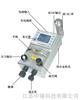 ZR-YBS-WD智能压力校验仪