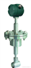 HVF100气体插入式涡街贝博APP体育官网