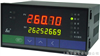SWP-LK80流量积算仪SWP/贝博APP体育官网算仪