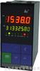 SWP-LK80流量积算仪