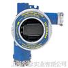 OLCT60气体检测探头