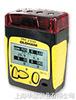 MX2100多种气体检测仪
