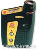 OX2000便携式气体检测仪