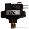 HP87微压力开关/微压力控制器