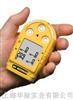 GAMIC四合一气体检测仪