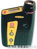 TX2000毒气检测仪