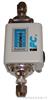 HDP88压差控制器
