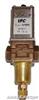 HWR淡水冷凝压力调节阀