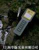 YSI30手提式野外电导仪