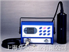 WQC-22A水质检测仪