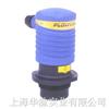 LU30一体式超声波液位计
