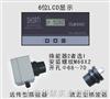 ULM400C超声波液位计盘装式分体式