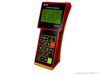 UFM2000手持式超声波贝博APP体育官网