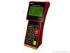 UFM2000非接触式超声波贝博APP体育官网