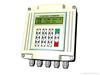 UFM2000-F1非接触式超声波贝博APP体育官网