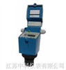 ZKC-1200二线制超声波液位仪