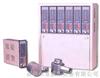 SST-9801A气体报警器