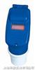 ULM300CF系列防腐型超声波液位计