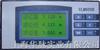 ULM700B盘装式超声波液位差计