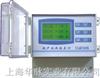 ULM800B壁挂式超声波液位差计