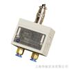 HM1208D微差压变送器