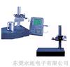 TR240粗糙度仪、TR240手持式表面粗糙度仪、TR240粗糙度仪、粗糙度检测仪、时代仪