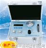 ZR-YBS-WF标准校验仪