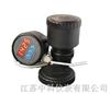 ZKC-3000ZKC-3000智能型超声波液位计