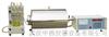 微�C快速智能�y硫�x 型�:M299324