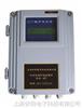 AFV外夹式超声波流量计