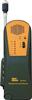 AR5750A鹵素氣體檢測儀,AR-5750A,