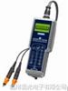 CMT6500蓄电池中文版电导测试仪(美国密特中国总代理)