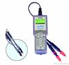 CTU6000蓄电池中文版电导容量测试仪(美国密特中国总代理)