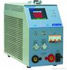 IDCE-4815CT铁路行业专用放电负载