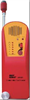 AR8800A氣體探測儀:AR-8800A,